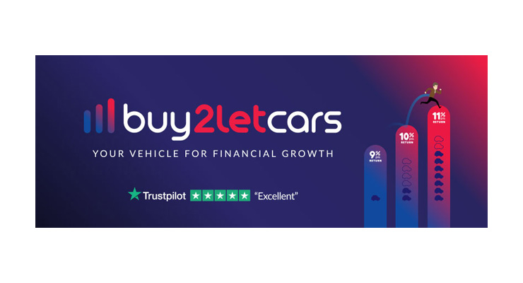 Buy To Let Cars