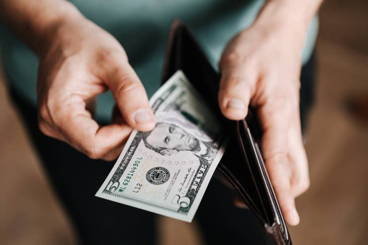 Make Extra Payments Using Your 'Found' Money