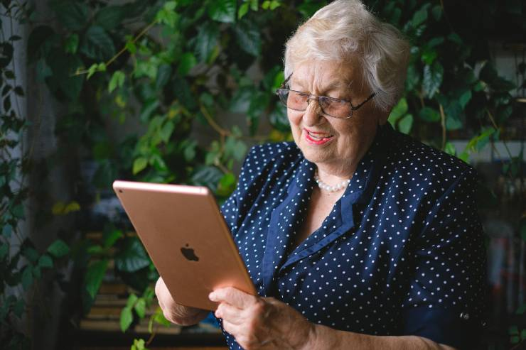 Retirement Income Is Subject to a 25% Lifetime Allowance Fee