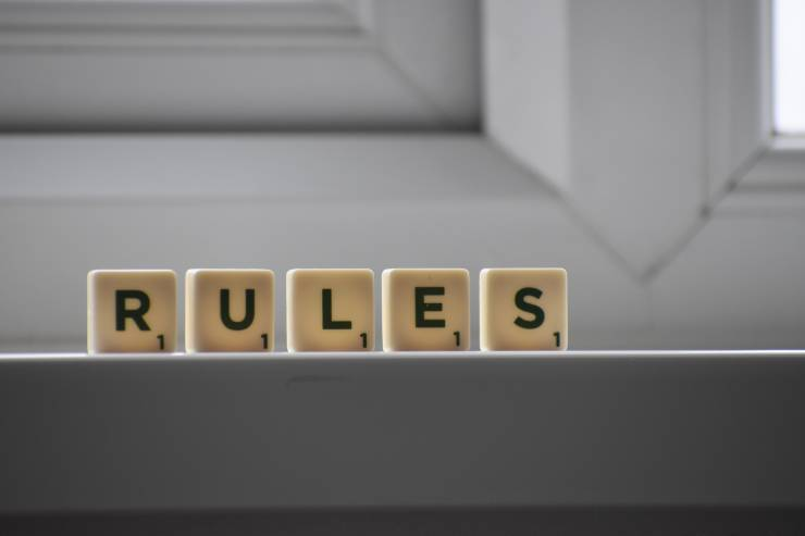 There Are New Reverse Mortgage Rules