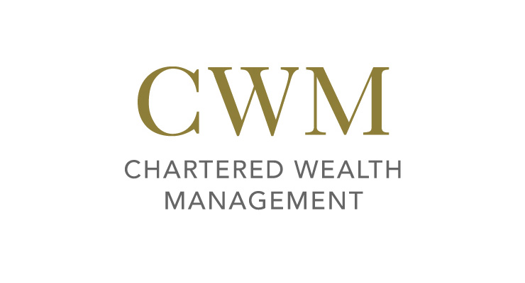 Chartered Wealth